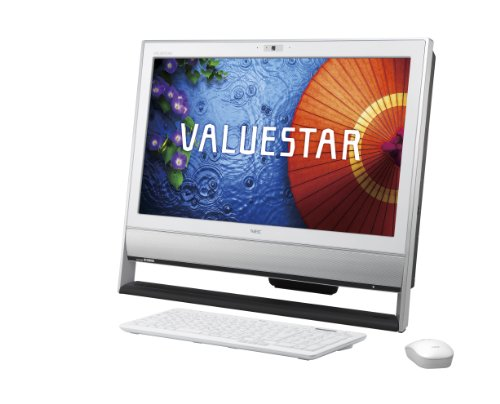 VALUESTAR N VN350/MSW PC-VN350MSW