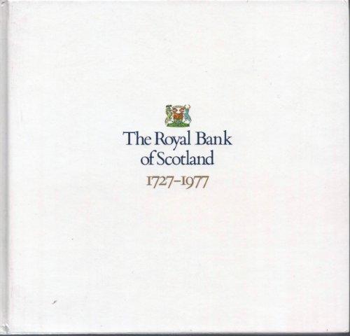 the-royal-bank-of-scotland-1727-1977