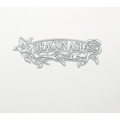 Dragon Ashの画像 p1_13