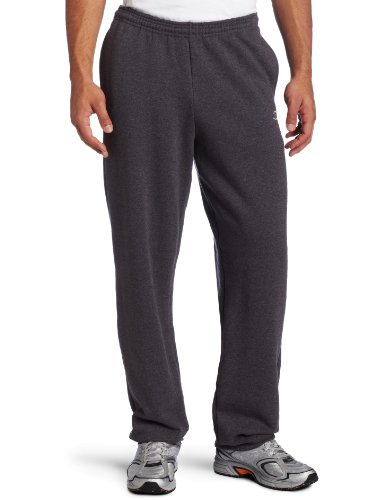 Champion Men's Champion Eco Relaxed Band Pant