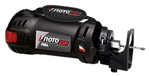 RotoZip RZ01-1300 120 Volt Spiral Saw Kit