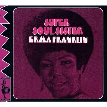 Super Soul Sister