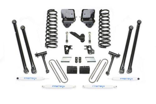 Ksport CAU030-AR Asphalt Rally Damper System