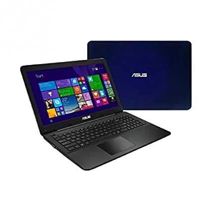 "Asus PC Portable Bleu - R511LJ-XX1237T - 15,6"" - Intel Core? i5 - 4Go de RAM - Stockage 1To - NVIDIA GeForce 920M 2Go"