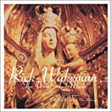 Word & His Music by Wakeman, Rick (2008-01-13)