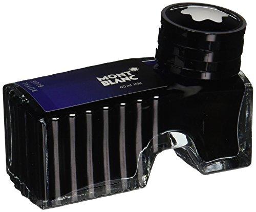 montblanc-tintefass-60-ml-koenigsblau-105192