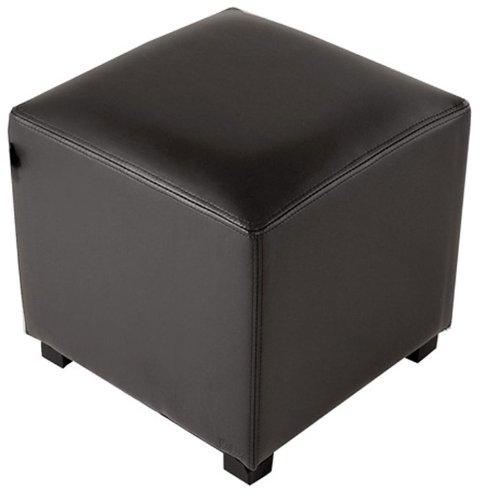 SAM-Sitzwrfel-Wendy-in-schwarz-40-x-40-x-40-cm