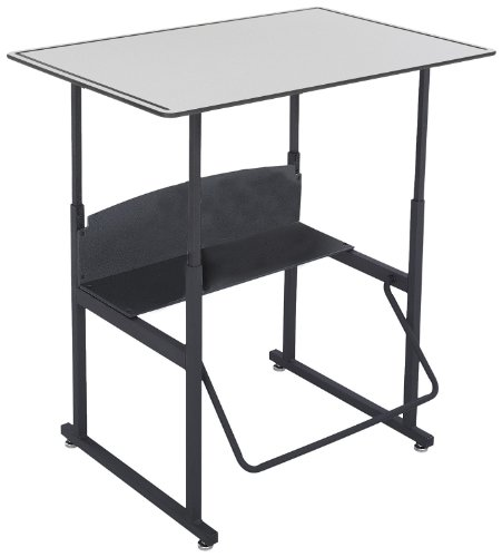 safco-products-1208gr-alphabetter-stand-up-desk-with-swinging-footrest-bar-36-x-24-premium-top-black