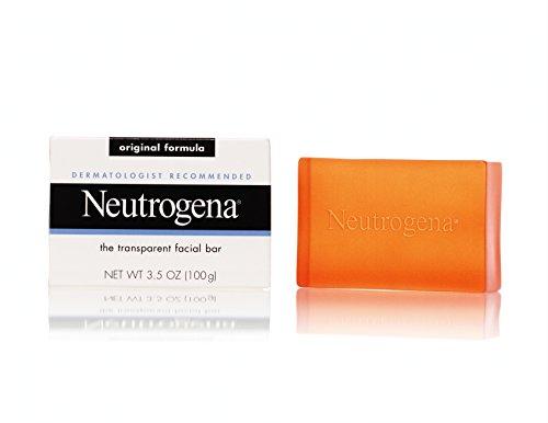neutrogena-original-formula-transparent-facial-bar-100-ml-reiniger