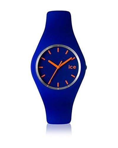 ice watch Reloj de cuarzo ICE.BE.U.S.12 37 mm