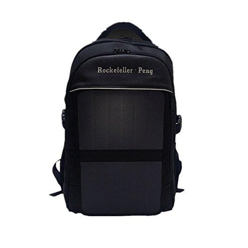 howo-solar-rucksack-ladegerat-65w-solarpanel-daypack-schwarz