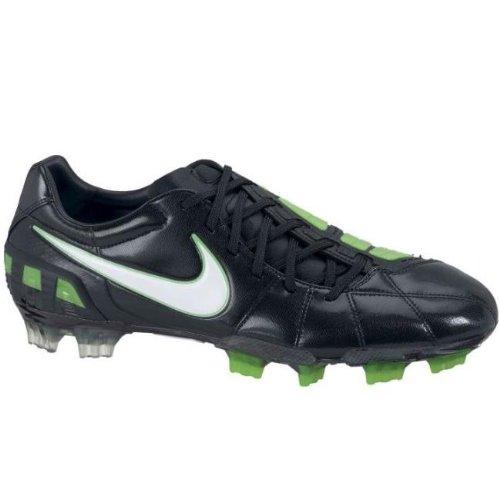 615e1b9be 4 Hot Deals Nike Total90 Laser III FG Mens Soccer Cleats  385423-013 ...