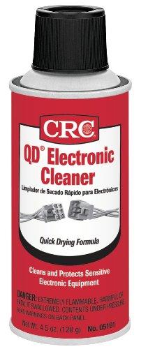 crc-05101-qd-electronic-cleaner-45-wt-oz