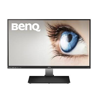 BenQ EW2750ZL Slim Bezel LED Monitor