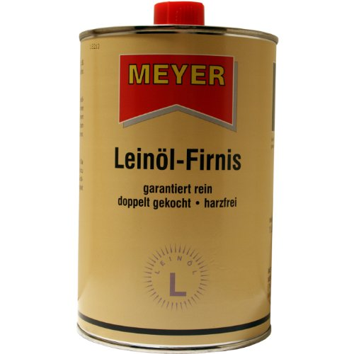 meyer-leinol-firnis-1-liter