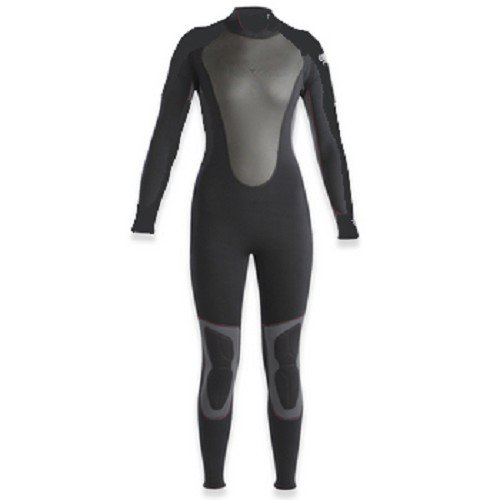 21477dc253 If you are looking for an EVO Women s 3mm Elite Scuba Wetsuit - . Take a  look here you will find reasonable prices and many special offers.