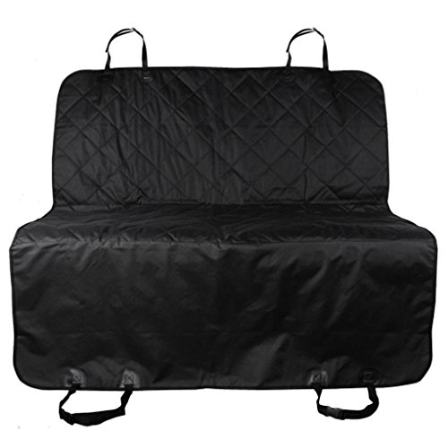 dog-car-seat-cover-kingwo-rear-waterproof-non-slip-backing-seat-cover-for-car-trucks-and-suvs-great-