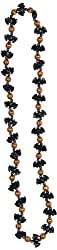 Bat Beads Party Accessory (1 count) (1/Card)