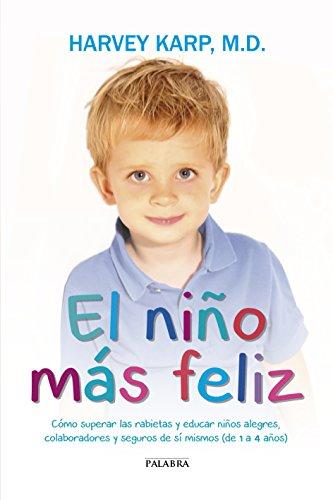 el-nino-mas-feliz-educacion-y-familia