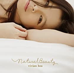 Natural Beauty(初回限定盤)(DVD付)