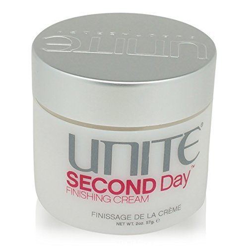 Second Day Finishing Cream 57g/2oz by UNITE (Unite Second Day Finishing Cream compare prices)