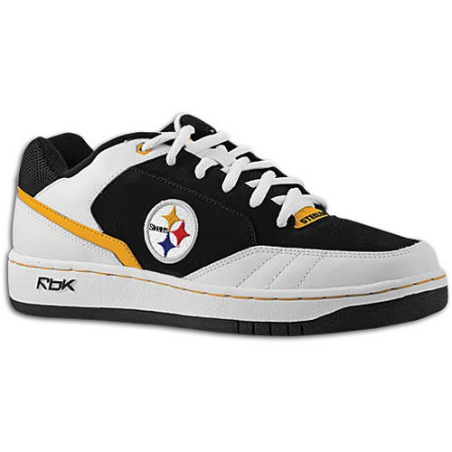 pittsburgh steelers sneakers price compare