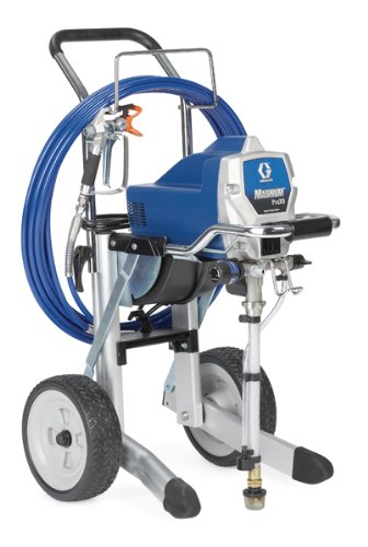 Where To Rent A Car Paint Sprayer