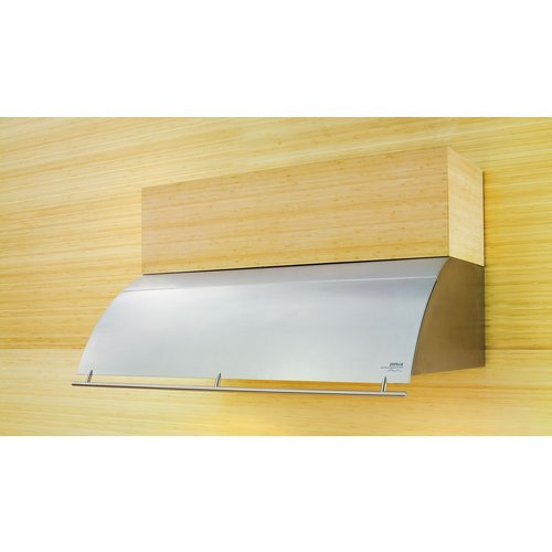 zephyr-36w-in-cache-under-cabinet-range-hood