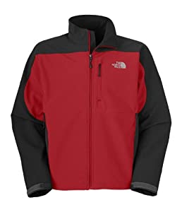 The North Face Mens Apex Bionic Style: AMVY-682 Size: M