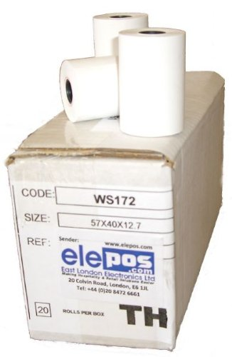 hsbc-mt-2000-mt2000-credit-card-terminal-rolls-1-box-20-rolls