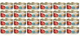Chicken Soup for the Soul Adult Cat Food - Chicken & Turkey Pate, 5.5 Ounce (Pack of 24)