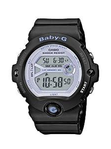 Casio Baby-G BG-6903-1ER - Orologio da polso Ragazza