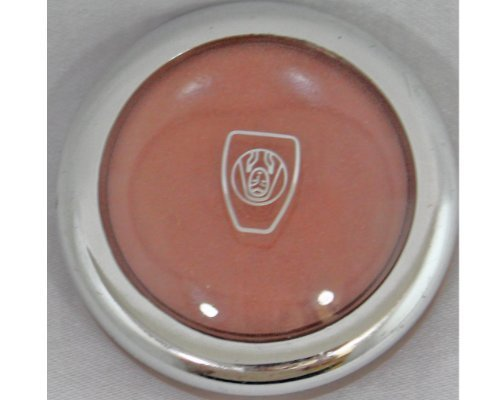 oil-of-olay-lip-shine-bronze-goddess-5ml