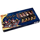 LEGO PIRATES Tic Tac Toe 90 Pcs Board Game 6+ 852750