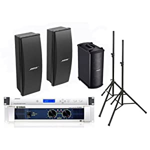 Image Result For Portable Sound System Philippines
