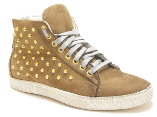 henne-zapatillas-para-mujer-beige-taupe-40