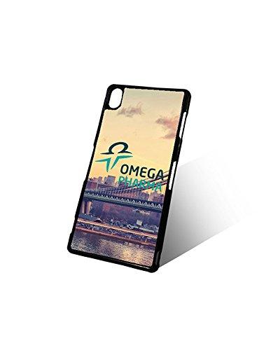 omega-sa-xperia-z3-handytasche-sony-xperia-z3-protective-shell-omega-sa-brand-sony-z3-rear-custodia-