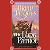 The Long Patrol | Brian Jacques