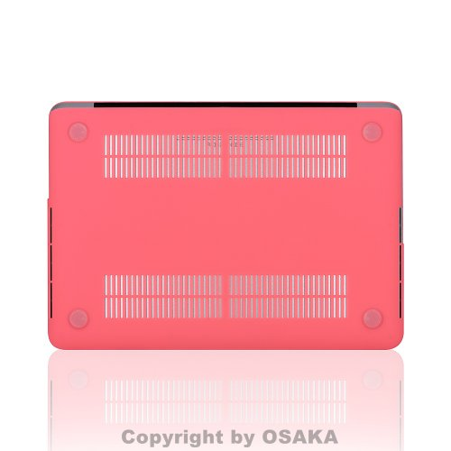 retina macbook pro case 13-2698897