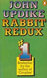 Rabbit Redux (0140034978) by Updike, John