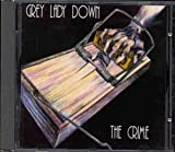 Crime By Grey Lady Down (1994-02-04)