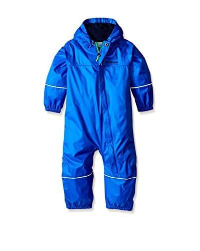 Columbia Mono Snuggly Bunny Rain Suit