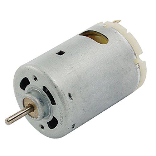 sodialr-dc-12v-18a-15000rpm-couple-eleve-moteur-electrique-pour-bricolage-voitures-jouets