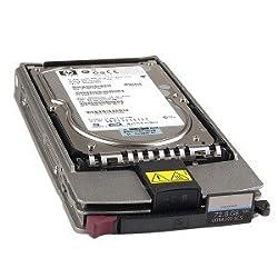 404709-001 Compaq 404709-001 COMPAQ 404709-001