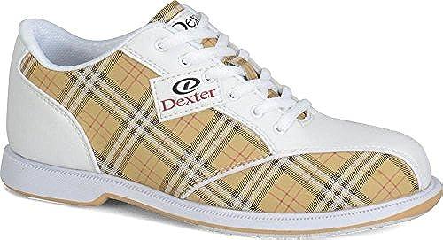 10. Dexter Women's Ana Bowling Shoes