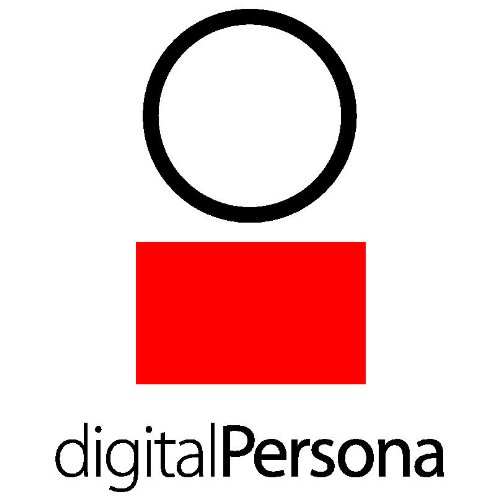Digital Persona Pro Reports Add On FD Only 93119-L02 DigitalPersona B00BU3WY78