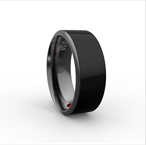 smart-ring-olayer-r3-wasserdicht-staubdicht-fall-proof-fur-nfc-electronics-handy-android-smartphone-