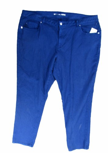 MICHAEL Michael KorsMichael Kors Sapphire Jeans - 22W