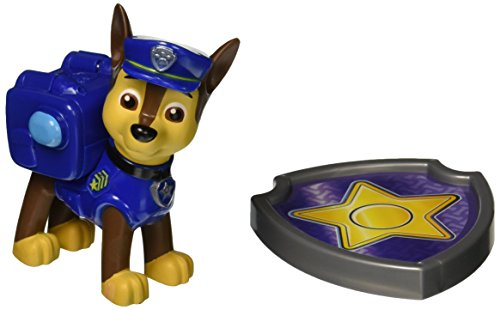 nickelodeon-paw-patrol-action-pack-pup-badge-chase
