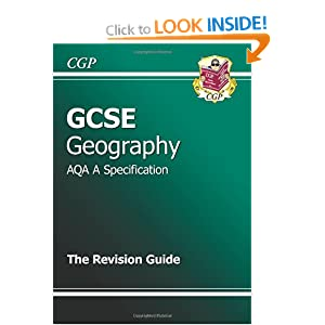 Get all of your AQA Advanced level resources here